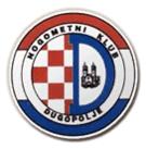 Dugopolje team logo