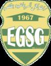 El Gawafel S. Gafsa team logo