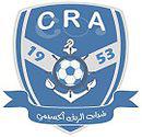 Chabab Rif Hoceima team logo