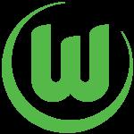 VfL Wolfsburg team logo