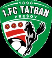 95e9f8db8e97e FC Tatran Presov vs Zp Sport Podbrezova teams information ...