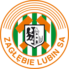 Zaglebie Lubin Vs Arka Gdynia Teams Information Statistics And Results