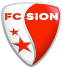 FC Sion team logo