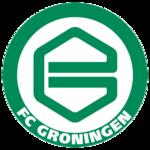 Groningen team logo