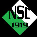 SC Neusiedl 1919 team logo