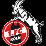 FC Koln team logo