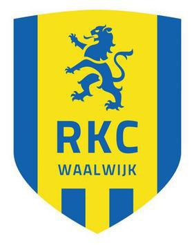 Waalwijk team logo