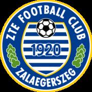 Zalaegerszegi TE team logo