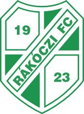 Kaposvar team logo