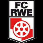 Rot-Weiss Erfurt team logo