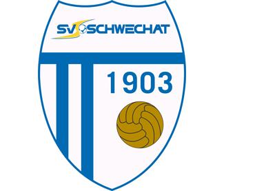 SV Schwechat team logo