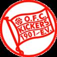 Kickers Offenbach team logo