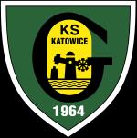 GKS Katowice team logo