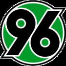 Hannover 96 team logo
