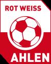 Rot-Weiss Ahlen team logo
