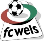 FC Wels team logo