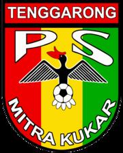 Mitra Kukar team logo