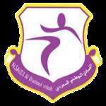 Al-Watani team logo