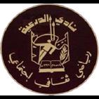 Al-Draih team logo