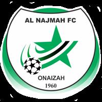 Al-Najma team logo
