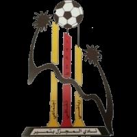 Al-Mojzel team logo