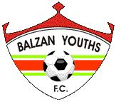 Balzan FC team logo