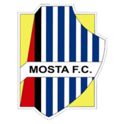Mosta FC team logo