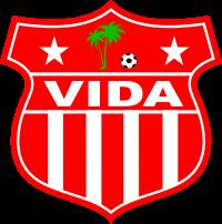 Vida team logo