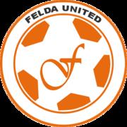 Felda United FC team logo