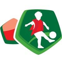 Mushuc Runa SC team logo
