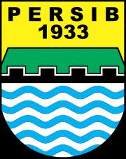 Persib Bandung team logo