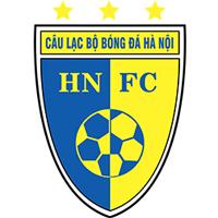 Hanoi FC team logo