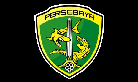 Persebaya Surabaya team logo