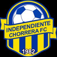 Independiente FC team logo