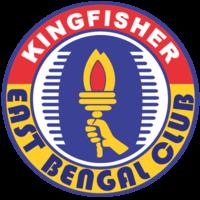 East Bengal team logo
