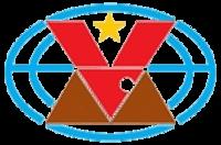 Than Quang Ninh team logo
