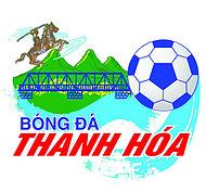 Thanh Hoa team logo