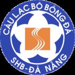 SHB Da Nang team logo