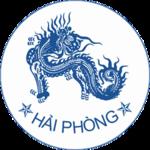 Hai Phong team logo