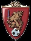Grosseto team logo
