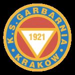 Garbarnia Krakow team logo