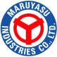 Maruyasu Okazaki team logo
