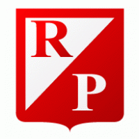 Club River Plate team logo