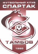 Tambov team logo