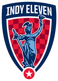 Indy Eleven team logo