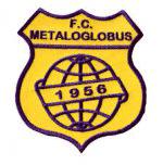 Metaloglobus team logo