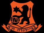 Bnei Yehuda Tel Aviv team logo