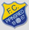 FC Pipinsried team logo