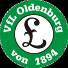 VfL Oldenburg team logo