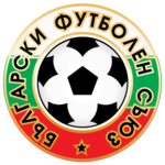 Bulgaria team logo